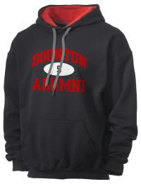 Boonton High SchoolAlumni
