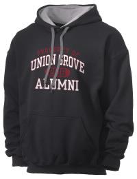 Union Grove High SchoolAlumni