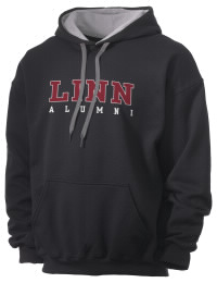 Linn High SchoolAlumni