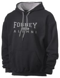 Forney High SchoolAlumni