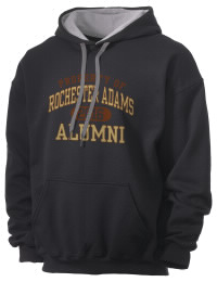 Adams High SchoolAlumni