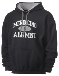 Mendocino High SchoolAlumni