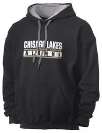 Chisago Lakes High SchoolAlumni