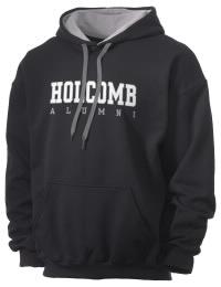 Holcomb High SchoolAlumni