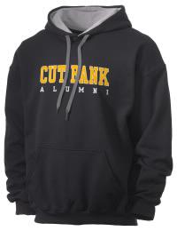 Cut Bank High SchoolAlumni