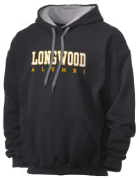 Longwood High SchoolAlumni