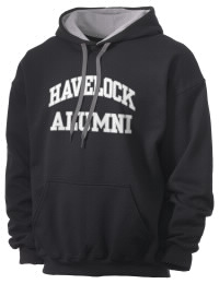 Havelock High SchoolAlumni