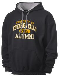 Cuyahoga Falls High School