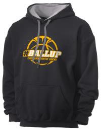 Chickasha High SchoolBasketball