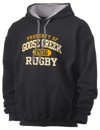 Goose Creek High SchoolRugby