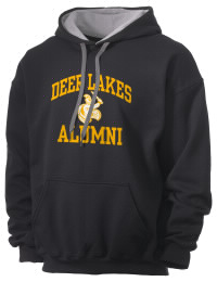 Deer Lakes High SchoolAlumni
