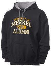 Merkel High SchoolAlumni