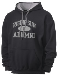 Rising Sun High SchoolAlumni