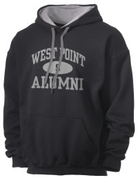 West Point High SchoolAlumni