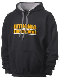Lithonia High SchoolAlumni