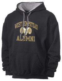 West Hempstead High SchoolAlumni