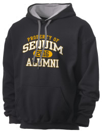 Sequim High SchoolAlumni