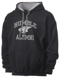 Humble High SchoolAlumni