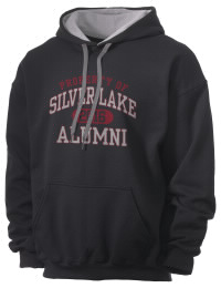 Silver Lake High SchoolAlumni