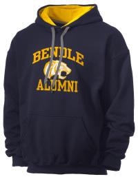 Bendle Senior High SchoolAlumni