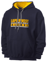 Lapeer West High SchoolAlumni