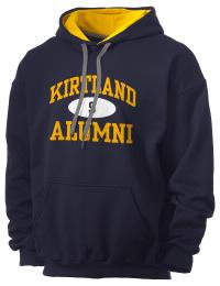 Kirtland High SchoolAlumni