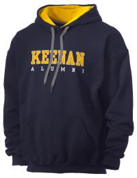 Keenan High SchoolAlumni