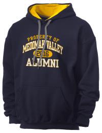 Medomak Valley High SchoolAlumni