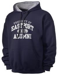 Eastport South Manor High SchoolAlumni