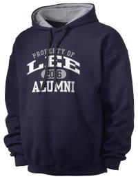 Robert E Lee High SchoolAlumni