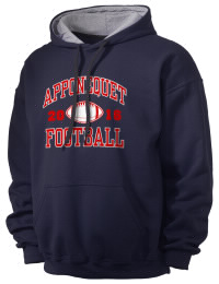 Apponequet High SchoolFootball