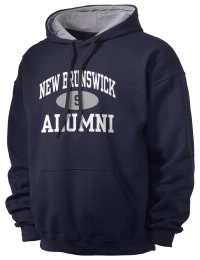 New Brunswick High SchoolAlumni