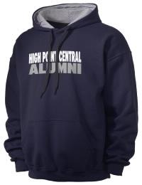 High Point Central High SchoolAlumni
