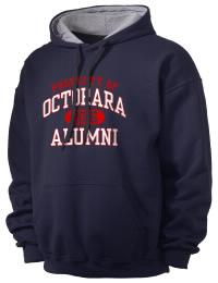 Octorara High SchoolAlumni