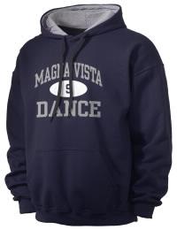 Magna Vista High SchoolDance
