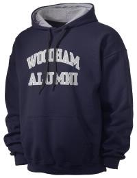 Woodham High SchoolAlumni