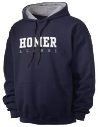 Homer High SchoolAlumni