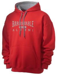 Barnstable High SchoolAlumni