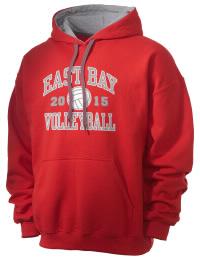 East Bay High SchoolVolleyball