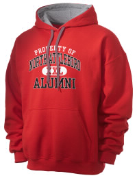 North Attleboro High SchoolAlumni