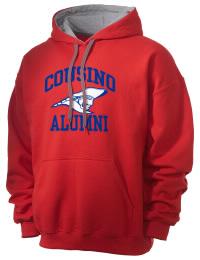 Cousino High SchoolAlumni