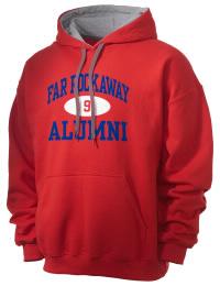 Far Rockaway High SchoolAlumni
