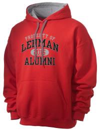 Lehman High SchoolAlumni