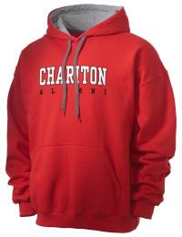 Chariton High SchoolAlumni