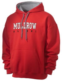 Muldrow High SchoolAlumni