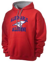 Albemarle High SchoolAlumni