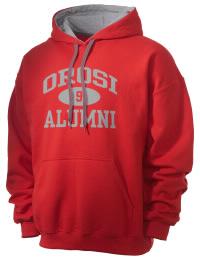 Orosi High SchoolAlumni
