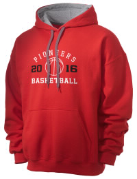 Elyria High SchoolBasketball