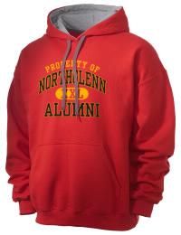 Northglenn High SchoolAlumni