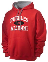 Peebles High SchoolAlumni
